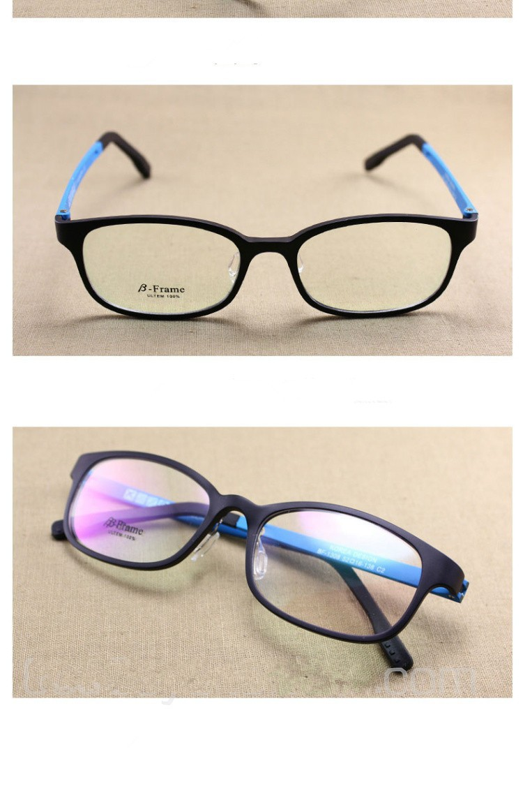 girl glasses frame (8)