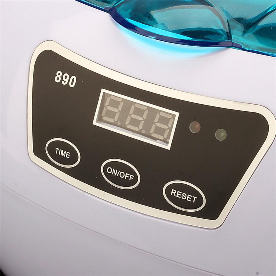 HTB1sQ8pKFXXXXbwXVXXq6xXFXXXW - Medium Capacity Digital Ultrasonic Cleaner KM-890
