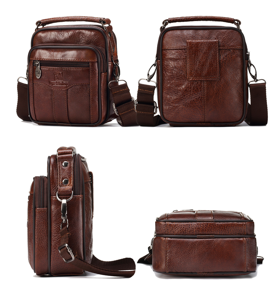 men-wallets-Messenger-Bags_09