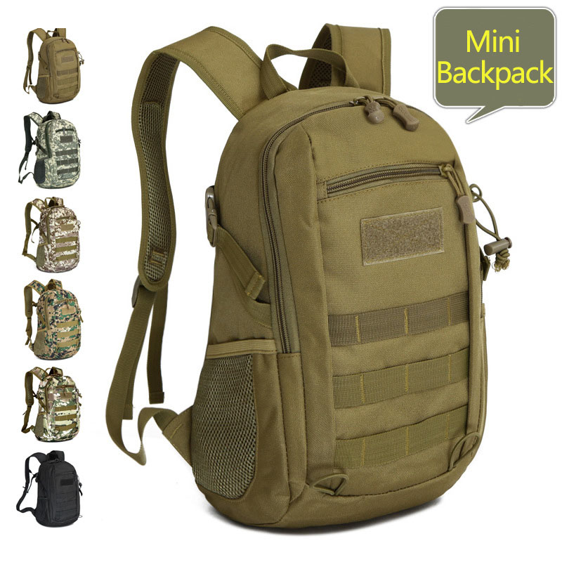 High Quality Small Tactical Belt Bag Military-Buy Cheap Small ...