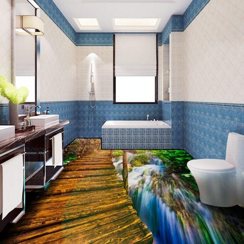 욕실 나무 바닥-저렴하게 구매 욕실 나무 바닥 중국에서 많이 ...