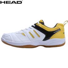 Обувь для бадминтона для мужчин и женщин, спортивные кроссовки, Спортивная Жесткая дышащая домашняя спортивная обувь
