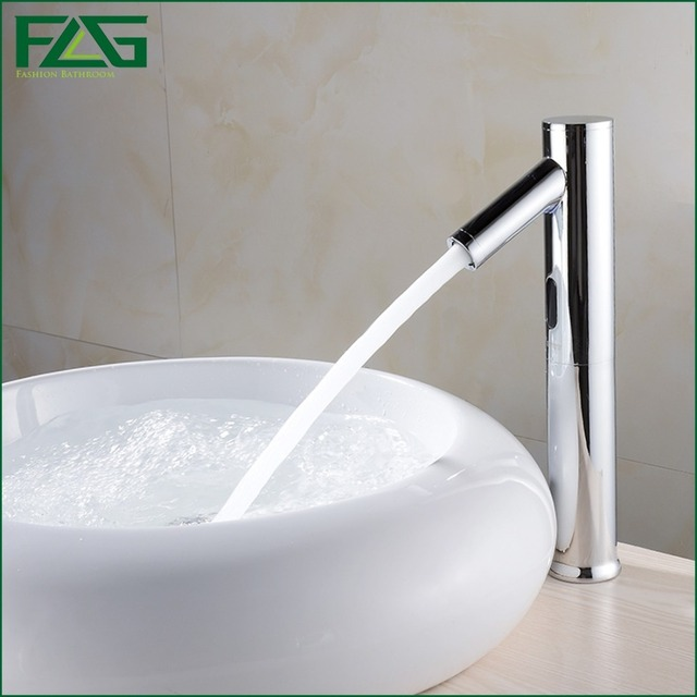 with hands wonderful design motion motionsense kitchen innovation philosophy sensor innovations your moen new free faucet a exciting for