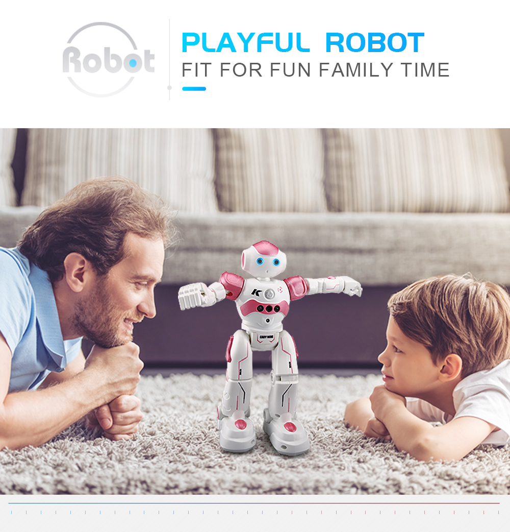 R2-_02