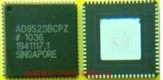 100% new original AD9523BCPZ Free Shipping Ensure that the new