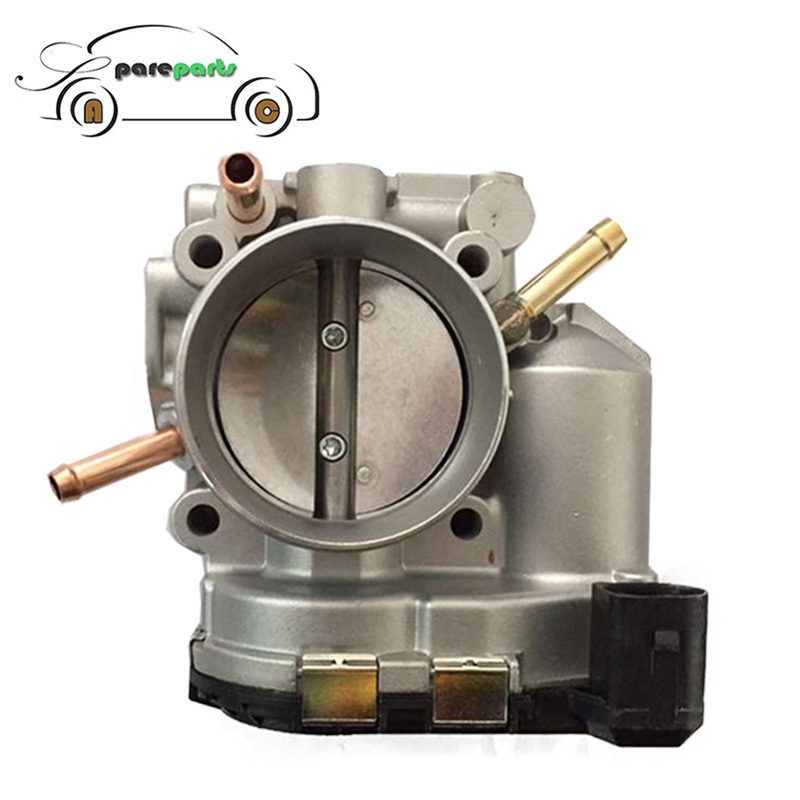 0 280-750-026 New High Quality Throttle Body Fit For V W AUDI SEAT skoda 0280750026 06A133062F 06A133062L 06A- 33-062 L0 280-750-026 New High Quality Throttle Body Fit For V W AUDI SEAT skoda 0280750026 06A133062F 06A133062L 06A- 33-062 L