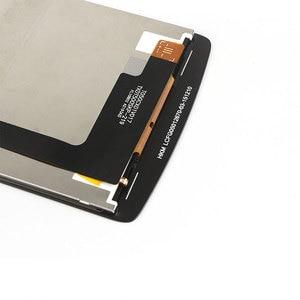 Image 5 - Kolor dla ZTE Blade L5 wyświetlacz LCD i ekran dotykowy, aby dobrze ekran wymiana Digitizer zgromadzenia z narzędziami do ZTE Blade telefon komórkowy