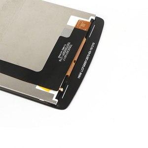 Image 5 - Ocolor pour ZTE Blade L5 LCD affichage et écran tactile bon écran numériseur assemblage remplacement avec outils pour ZTE Blade Mobile