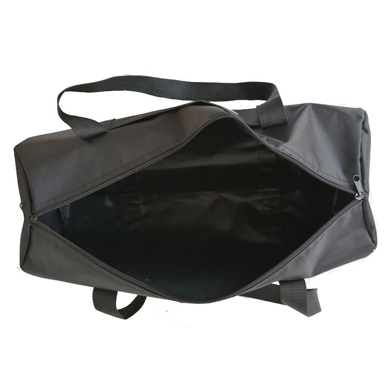 High Quality Cylindrical Sports Bag For Gym Mulifunctional Duffel Shoulder Fitness Bags Gym Bags Bolsa De Deporte