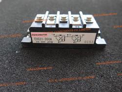 EVG31-050A