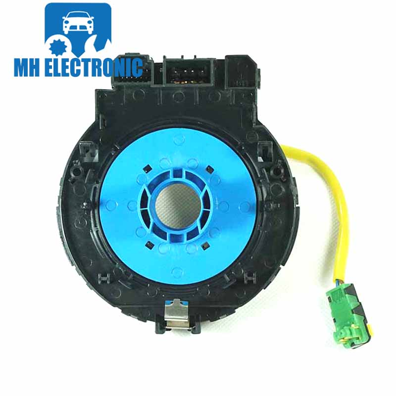 Image 4 - MH ELECTRONIC 93490 2B200 934902B200 for HYUNDAI SANTAFE 2005   UP Free Shipping-in Ignition Coil from Automobiles & Motorcycles