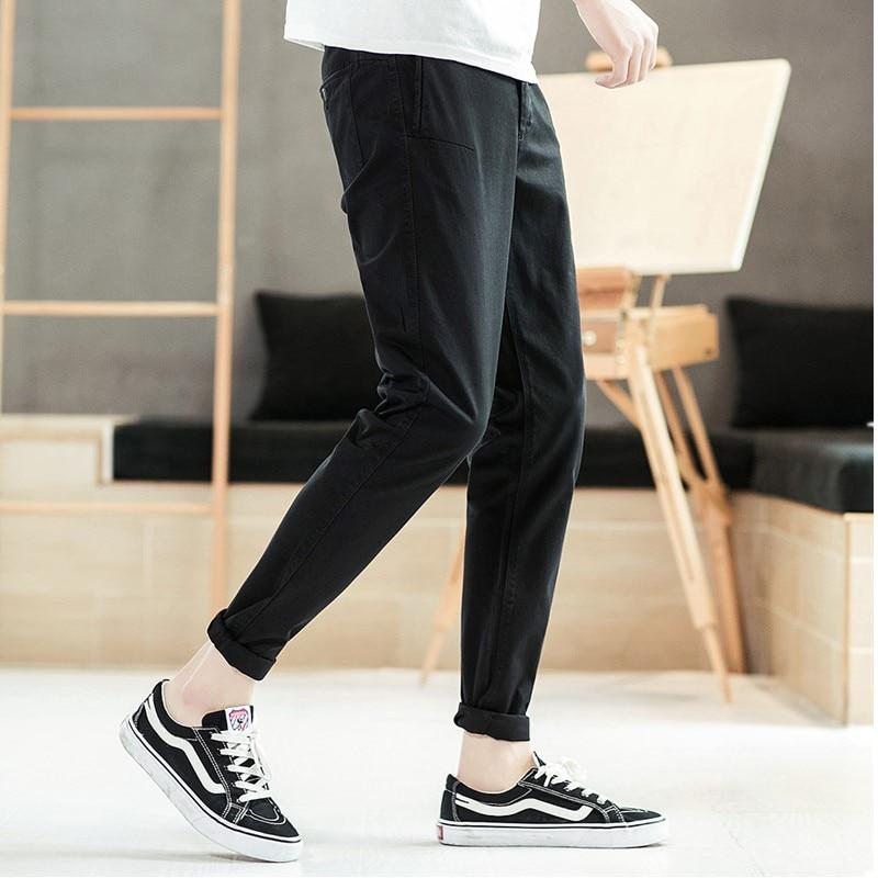 2019 г. Большие размеры 33 43, роскошные женские туфли из натуральной кожи на высоком каблуке женские повседневные летние сандалии из органичес... - 3