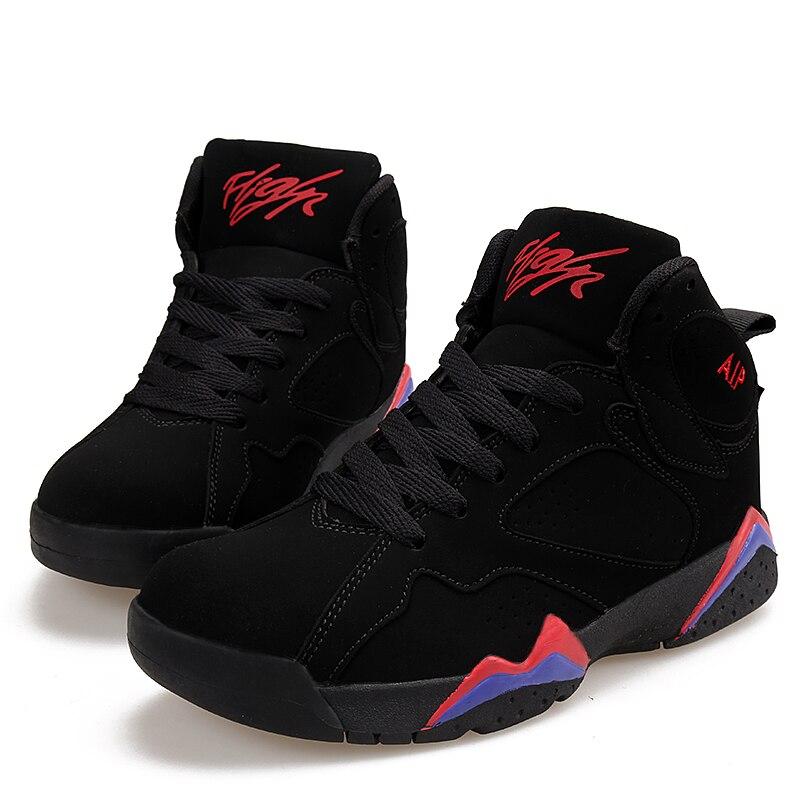 superstar shoes jordan
