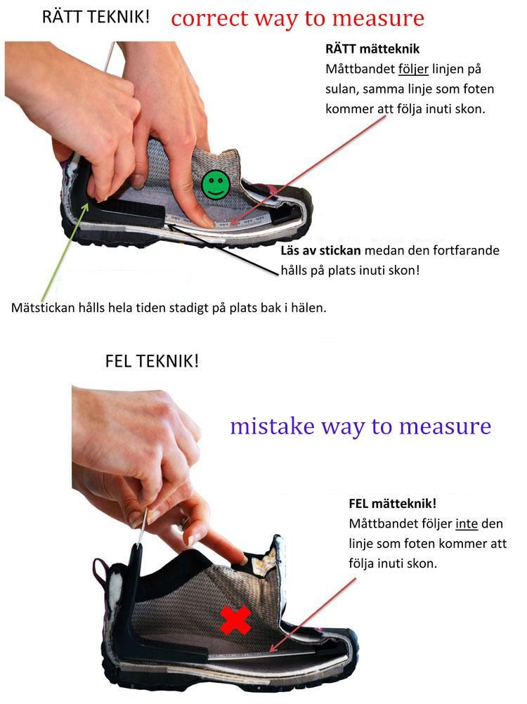11-32 см измерительный прибор для обуви, измерительный прибор для ног для взрослых и детей, измерительный прибор для обуви, калькулятор, измерительная линейка для ног