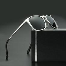 Men's Polarized Sunglasses Driving Sun Glasses sn8575