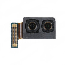 OEM Front Camera for Samsung Galaxy S10 Plus