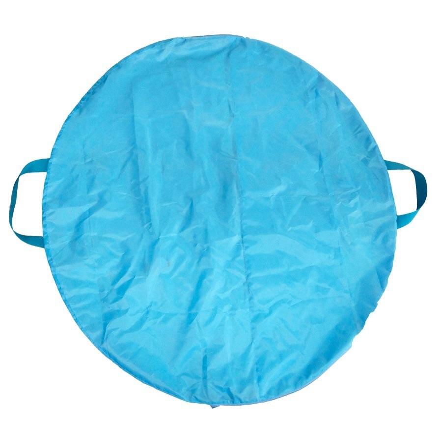 Image 5 - Professional Ballet Tutu Bag Pink For Sale Black,Navy blue,pale blue Colors Waterproof Tutus Bag Competition Flodable Tutu BagsBallet   -