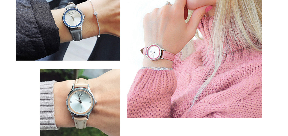 women-watch---K0008L--PC_03