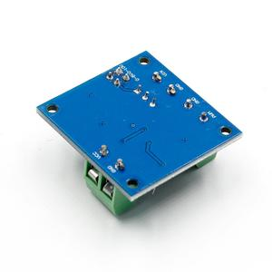 Image 5 - Voltage to PWM Converter Module 0 5V 0 10V to 0 100% New