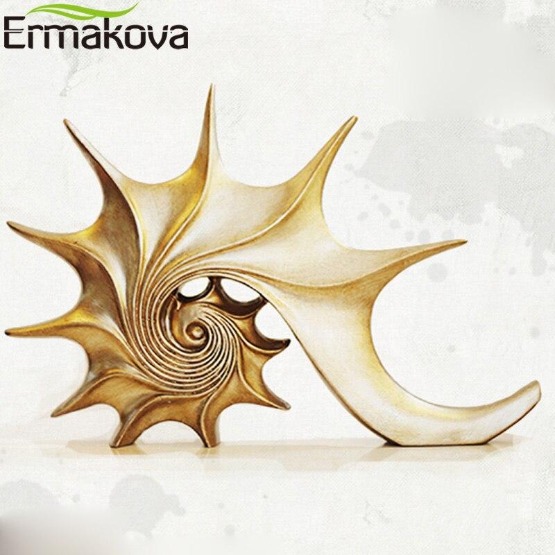 ERMAKOVA 43см (16.9