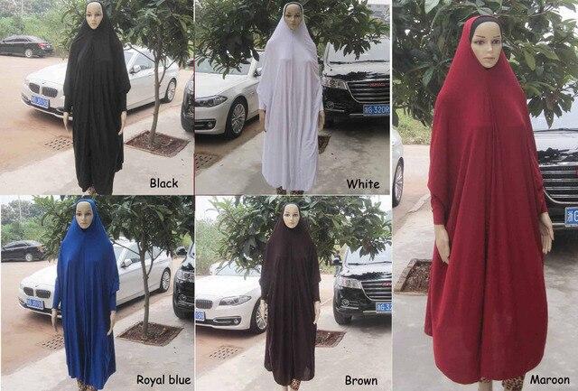 Новый Стиль Женщины Кафтан Мусульманин Макси Лайкра Макси Платье Ислам Джилбаба абая, бесплатная доставка 8718