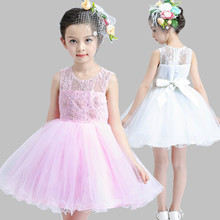 kids clothes for girls age 13 meninas princesse princesa girls summer dress kids lace elbise follower vestido wedding dresses