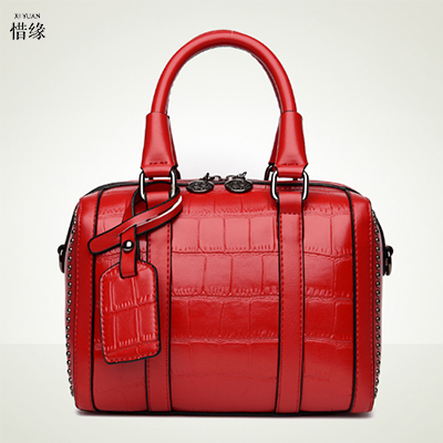 XIYUAN BRAND Luxury Handbags Women red cross body Bags Designer 2017 Famous Brands Shoulder Bag PU Leather Ladies Hand Bag tote бита бейсбольная 26 с намоткой бн 26