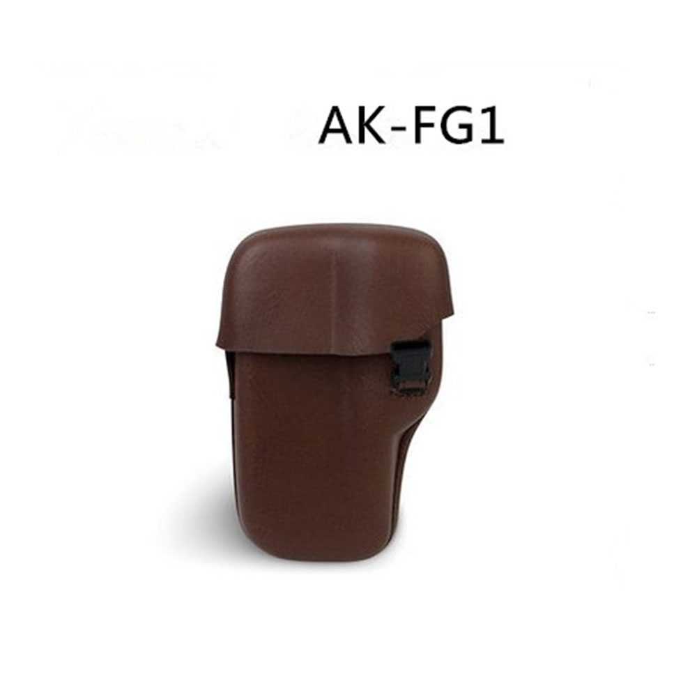 AK-FG1 For SONY FDR-X3000R HDR-AS300 AS50R Sports Camera AK-FG1 cool beat ring стоимость