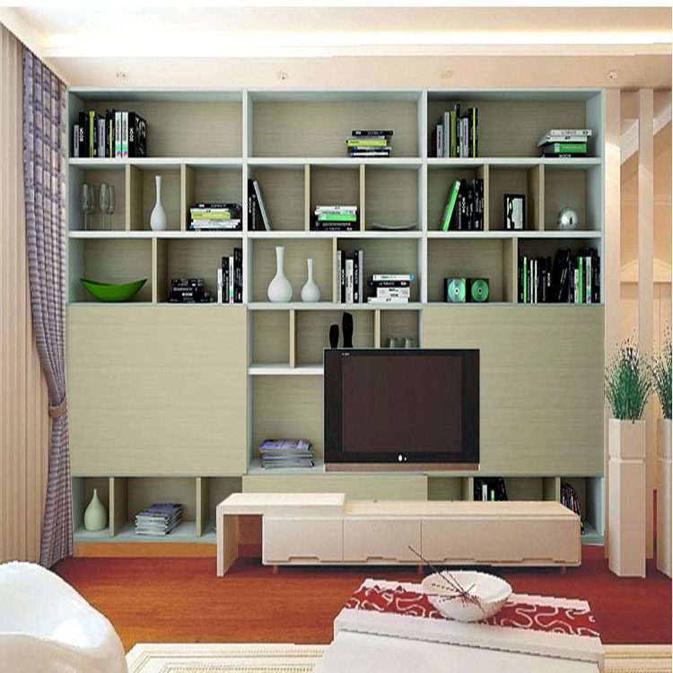 Online Buy Wholesale stereo bookcase from China