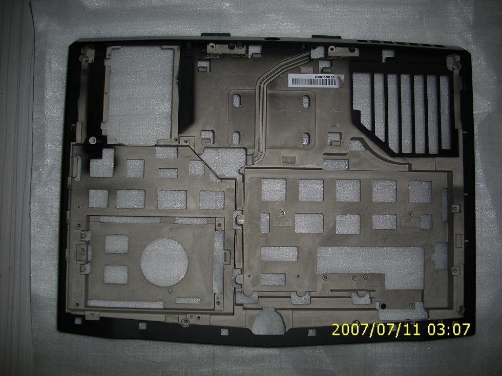 brand new FOR DELL for Alienware  M14X  D shell Bottom