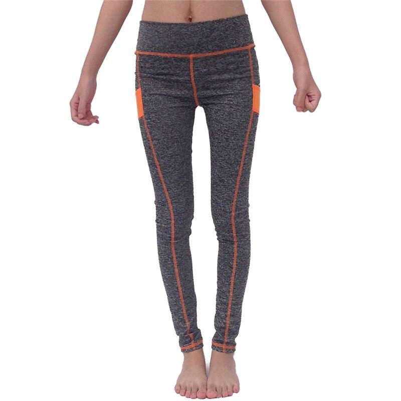 b3589d77a51648 Popular Plus Size Orange Leggings-Buy Cheap Plus Size Orange .