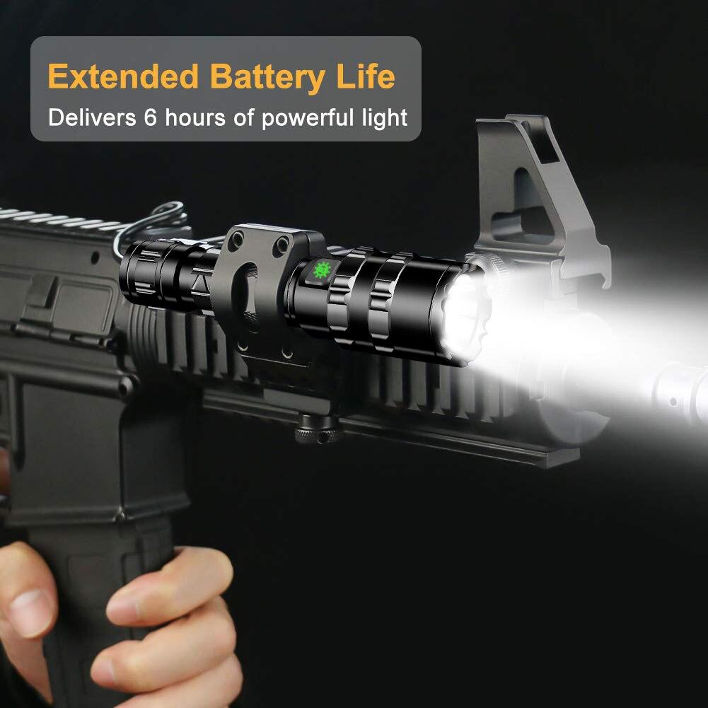 Ultra luz lúmenes USB