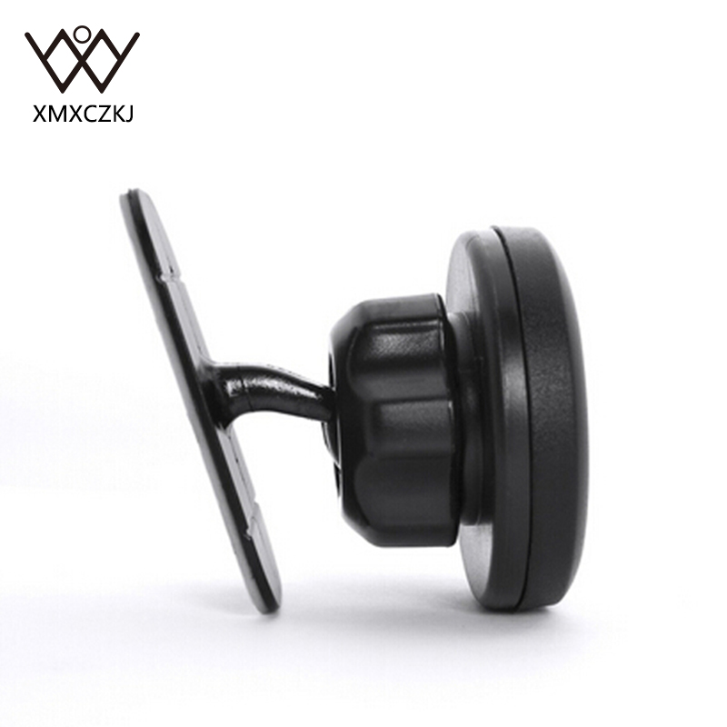Soporte magnético para teléfono para automóvil XMXCZKJ Soporte - Accesorios y repuestos para celulares - foto 3