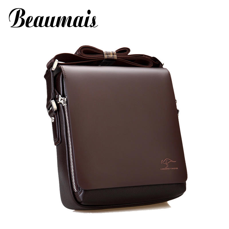 Online Get Cheap Travel Bags Offers -Aliexpress.com | Alibaba Group