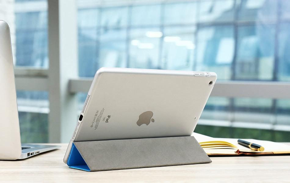 For iPad Air 1 2 mini 1 2 3 4 Protective Case For iPad Pro (21)