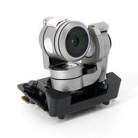Оригинальный DJI Мавик Pro Drone Gimbal камера FPV системы HD 4 к видео ЗАМЕНА Запасные части, комплектующие для ремонта с Gimbal плата бренд