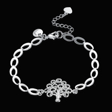 Summer Foot Chains Ankle Bracelets For Women Small Silver Color Fashion Feet Jewelry Femme Leg Bracelet Hot Fashion Creative