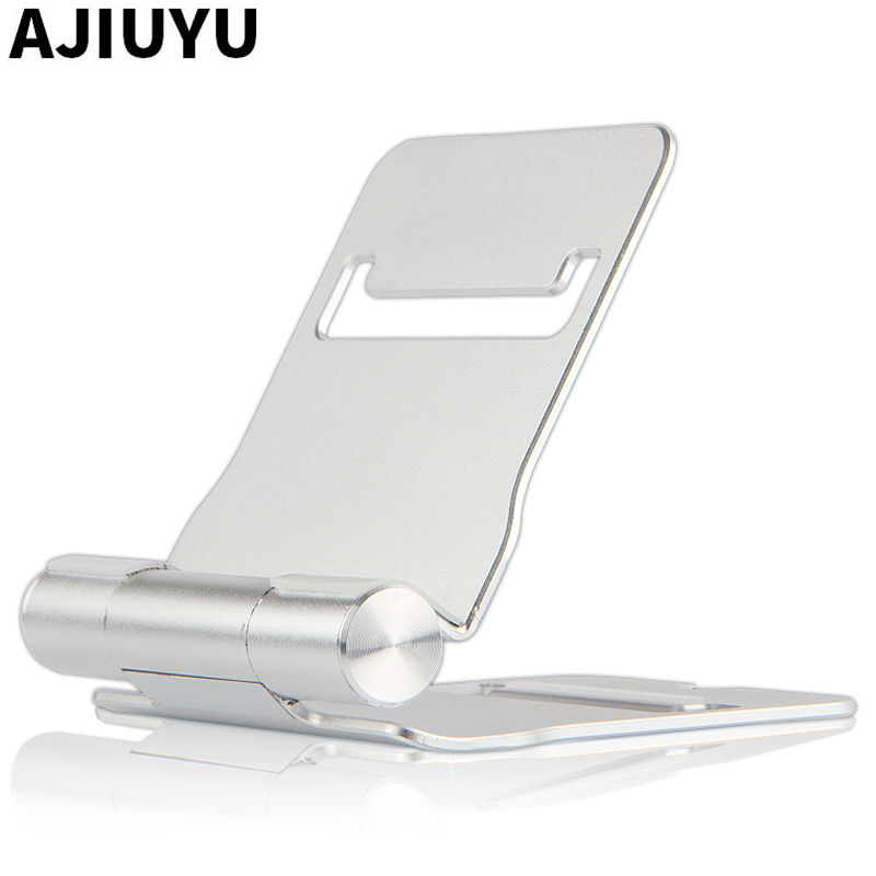 Tablet Stand Metal stent Support For Lenovo Tab 4 2 3 8 10 Plus A10-70 A10-30 A8-50 Miix 4 5 Pro 700 Yoga bracket Aluminium Case active pen stylus capacitive touch screen for lenovo tab 2 a8 50 10 a10 70 pro tab 3 8 p8 plus a10 30 10 tablet case nib 1 35mm