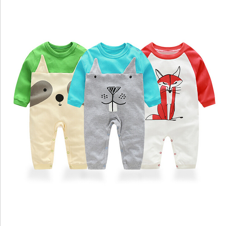 Popular Uni Baby Clothes Buy Cheap Uni Baby Clothes