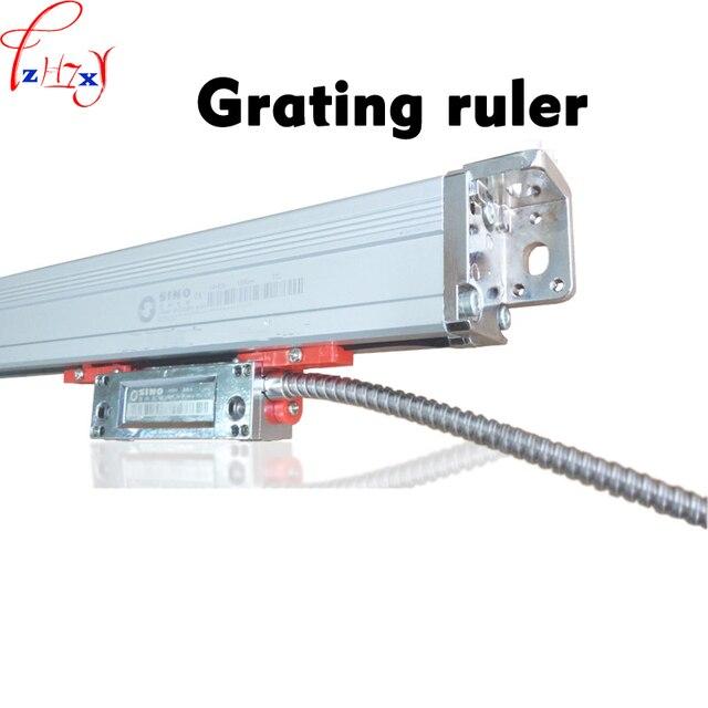 boring grating ruler ka600 1200mm length measuring instrument ...