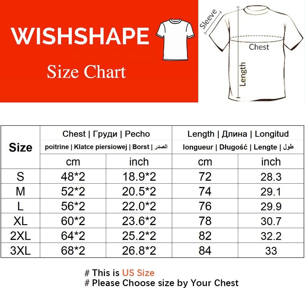 Hump T Shirt Dromedary Deity T Shirt Man 6xl Graphic Tee Shirt 100 Percent Polyester Fun Short Sleeves Print Casual Tshirt in T Shirts from Men 39 s Clothing