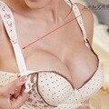 Flower Maternity Underwear Feeding Nursing Bra Cotton Bras For Pregnant Women Lingerie Gravidas Breastfeeding Lactation 2017 New