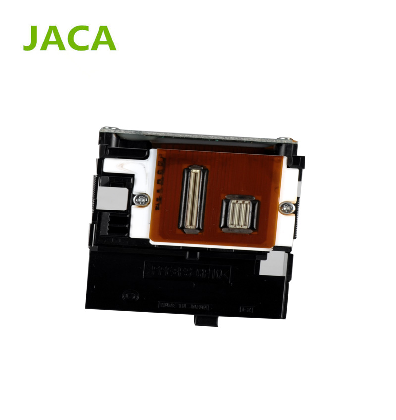 Japan QY6 0052 Printhead QY6-0052 Print Head Printer Head for Canon PIXUS PL95 PL90W PL95W 80i i80 iP90 CF-PL90 printer qy6 0076 printhead print head printer head for canon pixus 9900i i9900 i9950 ip8600 ip8500 ip9910 pro9000 mark ii