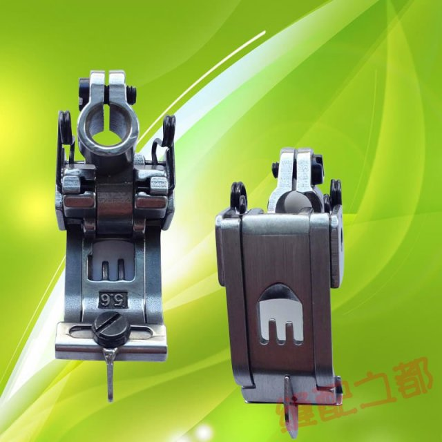 Aliexpress.com : Buy Kan car W500 presser foot three ...