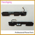New Original Rear Loud Speaker Module For Asus Google Nexus 7 1st 2012 Loudspeaker Buzzer Ringer Board With Flex Cable