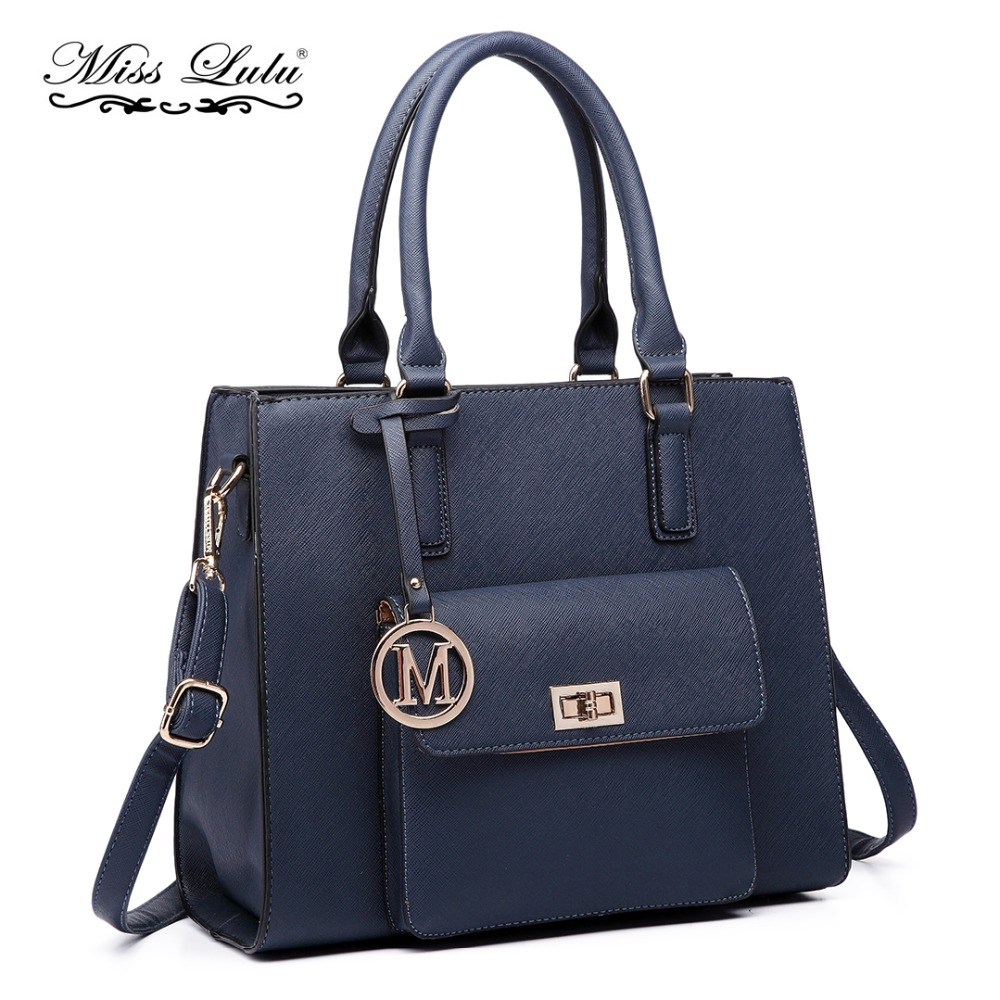 Popular Navy Bags-Buy Cheap Navy Bags lots from China Navy Bags ...