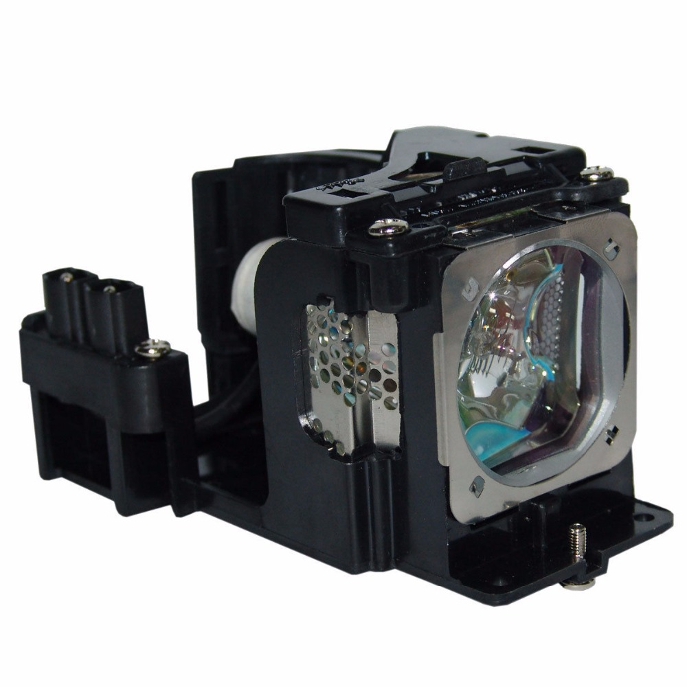 Replacement Projector Lamp With Housing PRM20-LAMP For Promethean Aactive Board +2, Promethean Active Board +2 free shipping compatible projector lamp for promethean prm10 lamp prm10 prm20