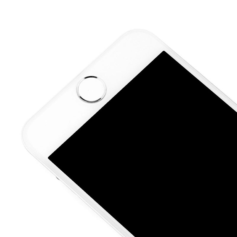iphone6 LCD   800 (8)