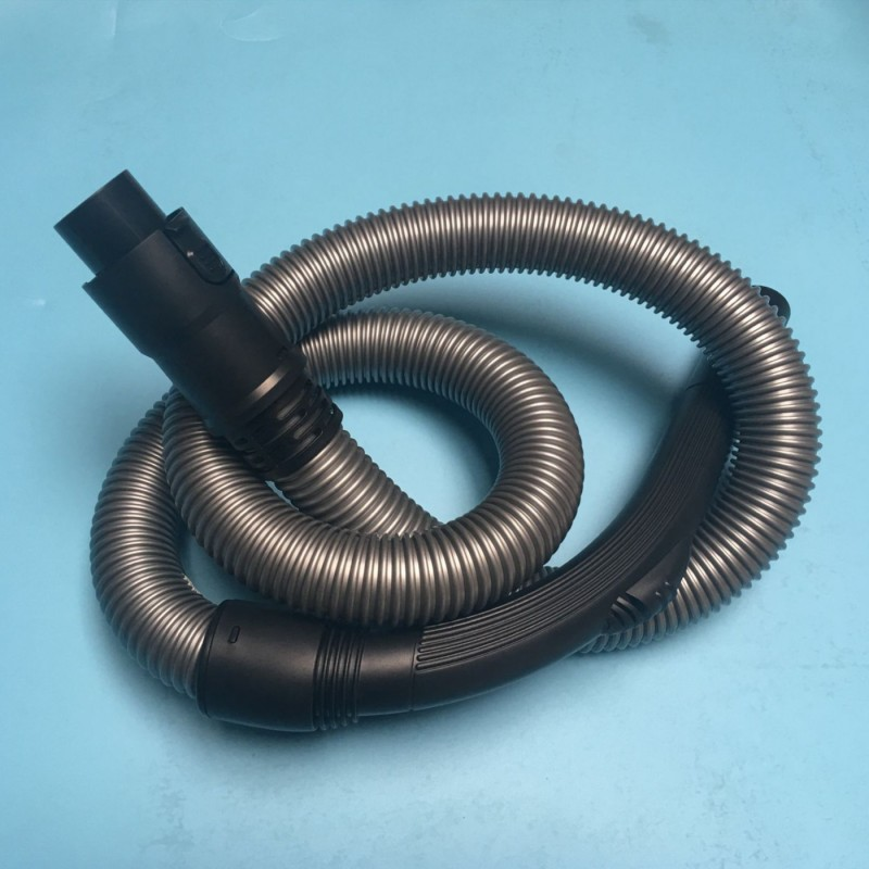 Vacuum Cleaner Tube Hose For Philips FC8630 FC8631 FC8632 FC8633 FC8634 FC8635 FC8645 FC8471 FC8515  Vacuum Cleaner Parts