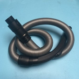 Image 1 - Vacuum Cleaner Tube Hose for Philips FC8630 FC8631 FC8632 FC8633 FC8634 FC8635 FC8645 FC8471 FC8515  Vacuum Cleaner Parts